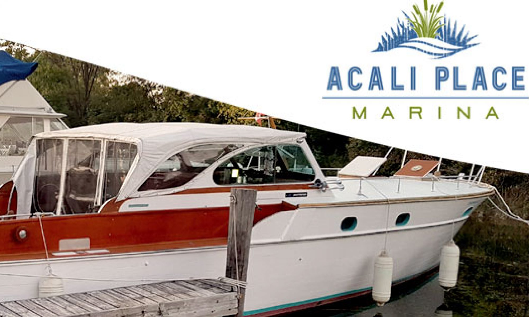 Acali Place Marina